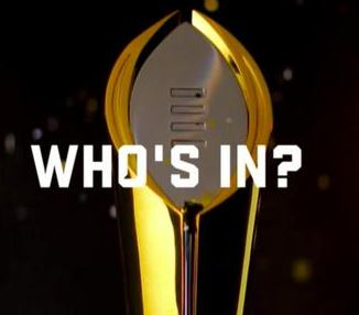 https://thespun.com/acc/clemson-tigers/college-spuns-predictions-for-tonights-college-football-playoff-championship-game