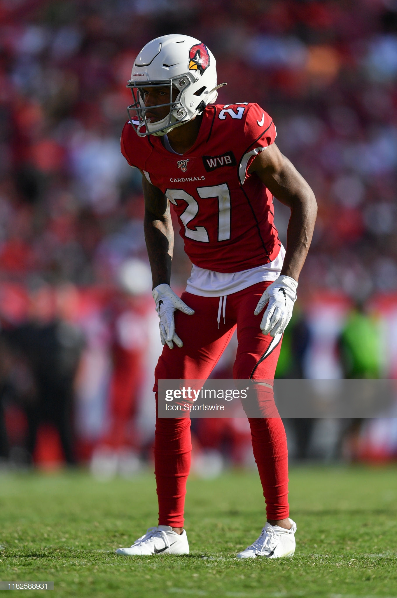 Nfl Games 2020.Breaking Nfl Suspends Player Through 2020 For Gambling On