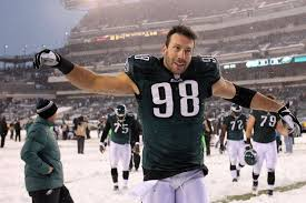 Image result for connor barwin