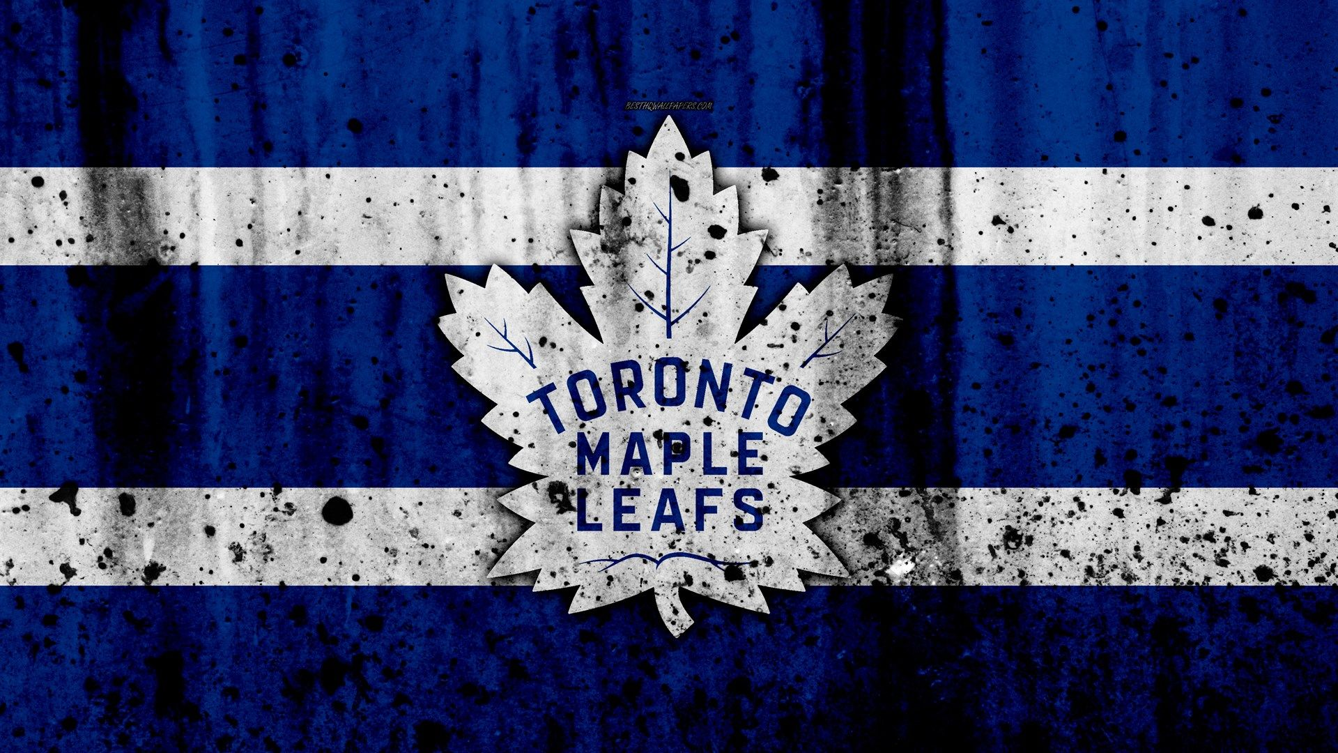 Maple Leafs News And Rumours Overtime Heroics