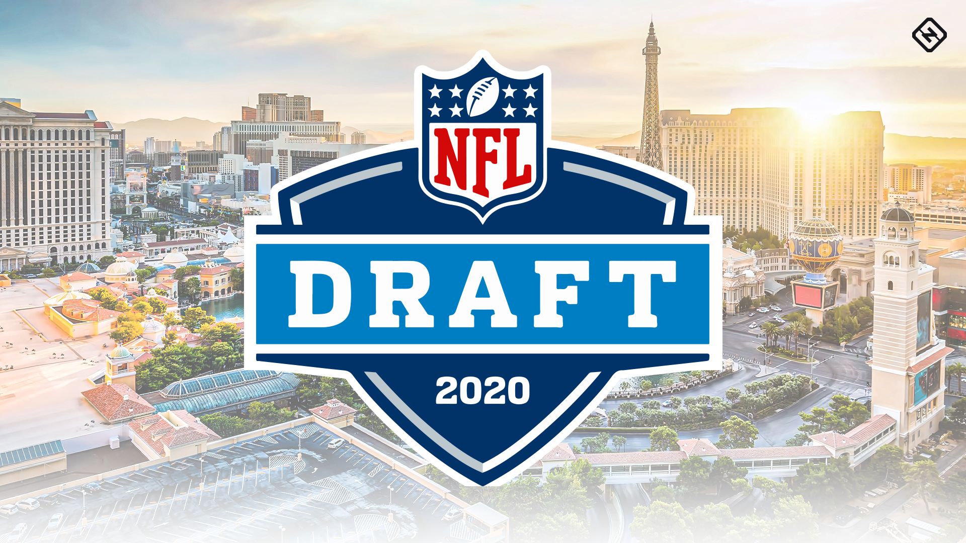 NFL Scouting Combine 2020 NFL Draft