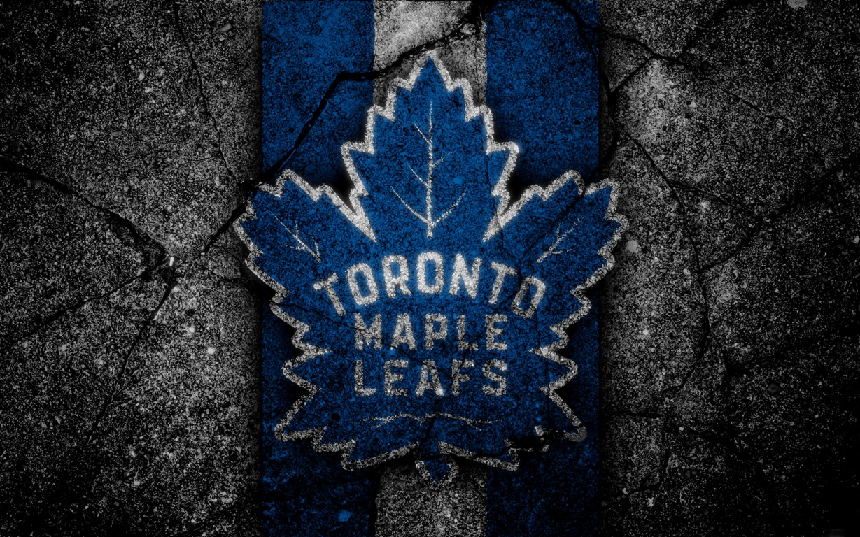 The Toronto Maple Leafs Can T Wait Overtime Heroics