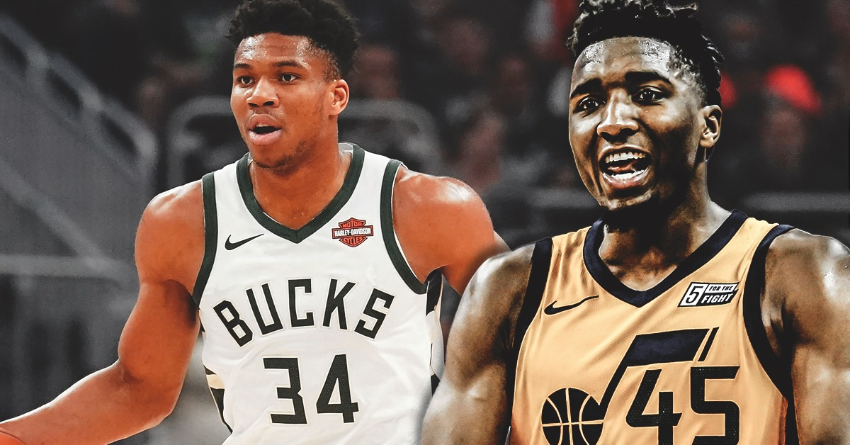 Two stars I would love to see in Miami