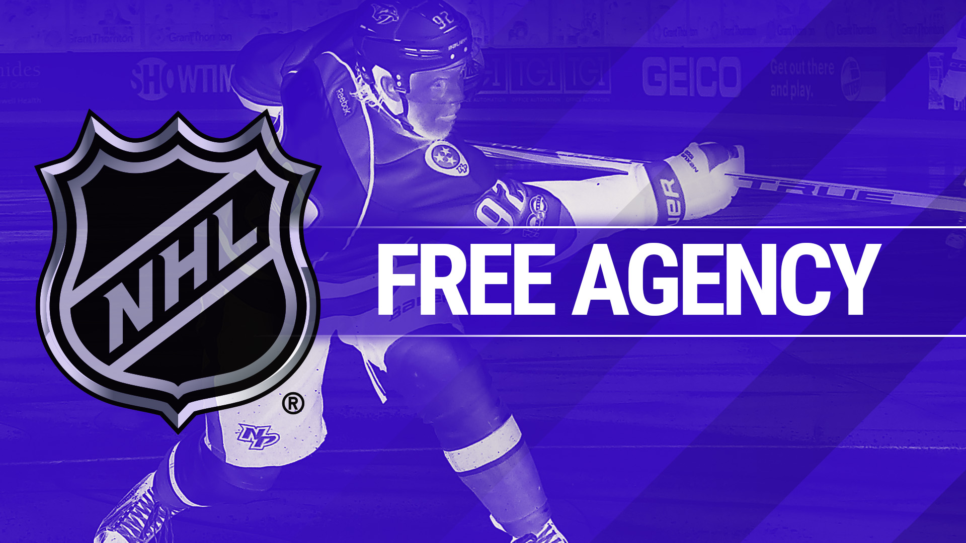 2020 Restricted Free Agents In The Nhl What Will Their Contracts Be