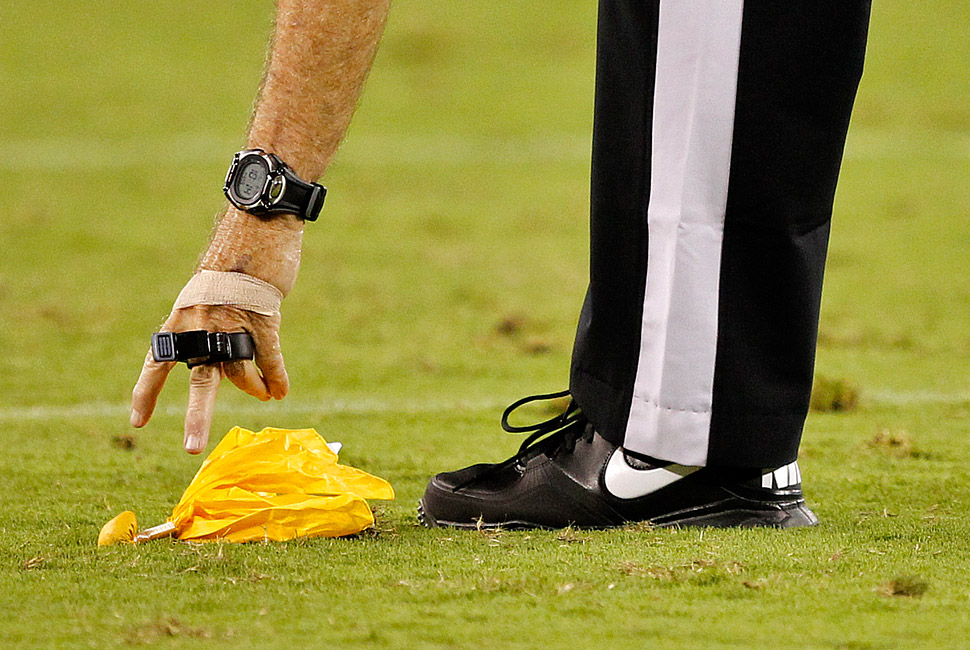 Proposed Rule Changes