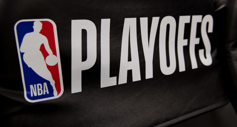 theme song playoffs