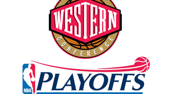 Three Teams not From L.A. that Could Win the West