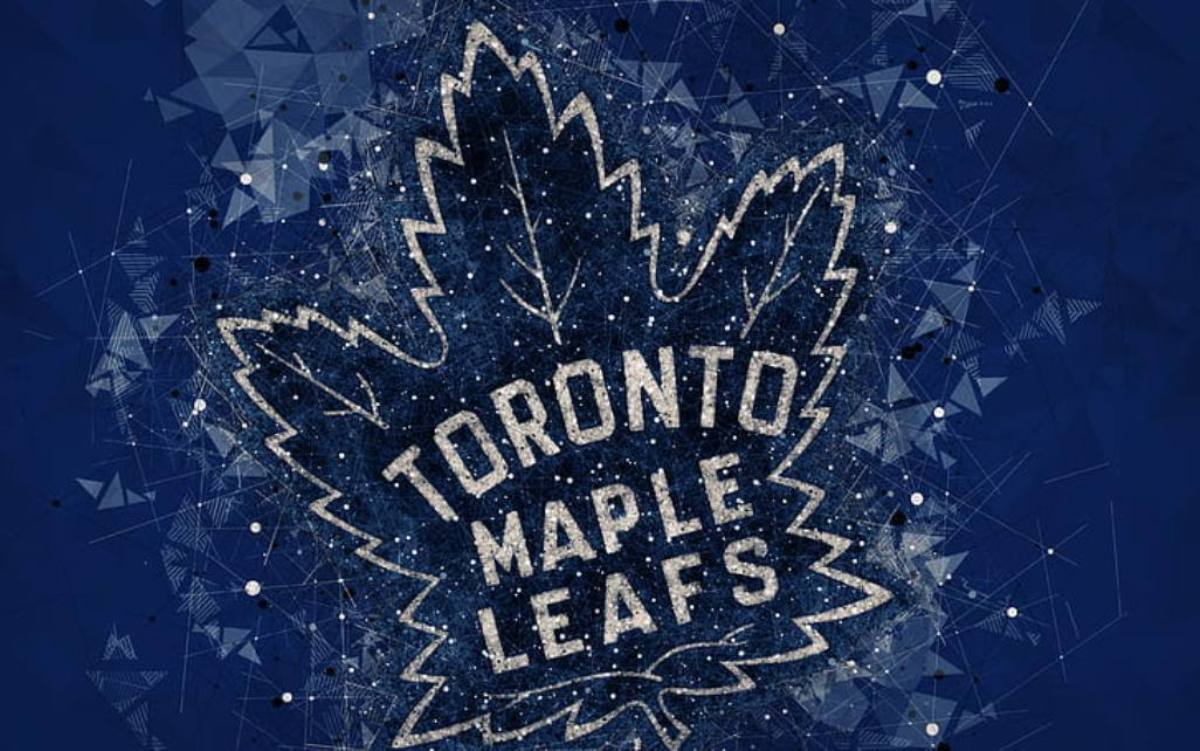 Toronto Maple Leafs News Update Overtime Heroics