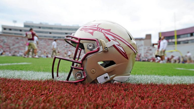 Seminoles Football Preview: Can Norvell Do The Job?