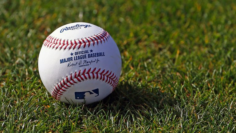 BREAKING: MLB to Play Postseason In a Bubble