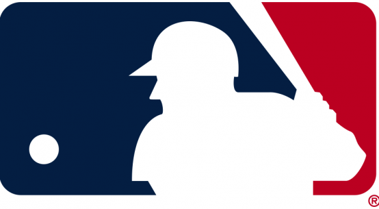 Ways the MLB Can Skyrocket in Popularity
