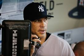 New York Yankees: Joe Girardi video raises illegal sign-stealing questions