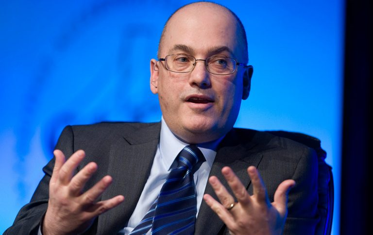 BREAKING: Owners Approve Steven Cohen as New Mets Owner