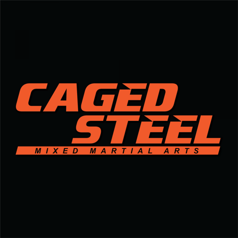 Caged Steel – More Than Just a Promotion
