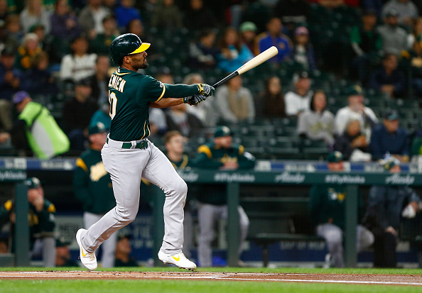 Marcus Semien: The Perfect Fit For the New York Yankees