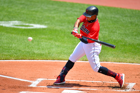 2021 New York Mets: Francisco Lindor's Impact