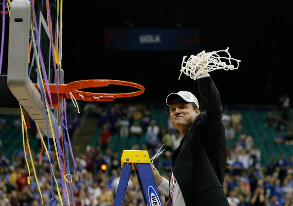 Road to the Big Dance: My Final Four Predictions